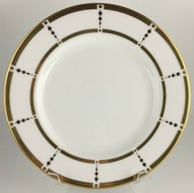 Lenox Sapphire Sophisticate Salad plate  - $15.00