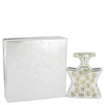 Cooper Square by Bond No. 9 Eau DE Parfum Spray 1.7 oz (Women) - $76.29