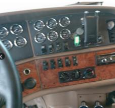 2012 PETERBILT 587 For Sale In Arlington, South Dakota 57212 image 7