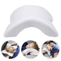 Neck Pillow Anti Pressure Memory Foam Bedding Pillow - $37.77