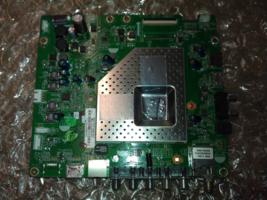 3632-2322-0150 Main Board  from Vizio E320I-A0 LCD TV - $41.95