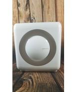 Coway AP-1512HH HEPA Air Purifier w/ Eco Mode White VGUC  - $84.15