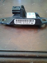 SIDE CRASH IMPACT SRS SENSOR FITS 04-06 Acura MDX # 77970-S3V-A720-M1