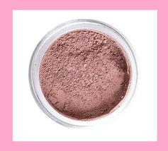 bareMinerals EYECOLOR Loose Mineral Powder Eyeshadow Liner SWEET ADMIRER... - $12.22