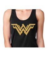 wonder women shirt, Super Hero Tank Top glitter, Wonder Mom Shirt, Birth... - $19.79+