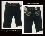 Abm jean capris web collage thumb155 crop