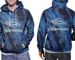 Chaparral boat hoodie mens thumb155 crop