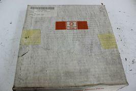 Detroit Diesel 12321704 Sleeve New image 4