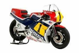 Tamiya 14125 Honda NS500'84 1/12 scale kit - $43.02