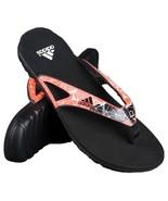 Adidas Hommes Calo 5 Graphique Tongs Glissières Sandales Thong Pantoufles - - $35.81