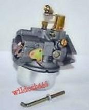 New KOHLER CARBURETOR fits Kohler K series 14-16hp 45 053 86-S Carburetor - $357.99