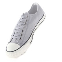 Converse Shoes Chuck Taylor All Star, 147017C - $202.00