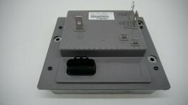 Neu Ydre Controller (Teil #JW2-H6510-20-00) für Ihre Yamaha Golf Auto / ... - $1,028.98