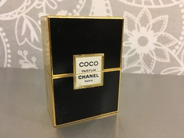 COCO Chanel 0.5oz/ 15ml new&sealed - $98.01