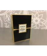 COCO Chanel 0.5oz/ 15ml new&sealed - $98.01