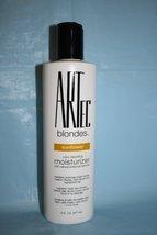 Artec Blondes Sunflower Moisturizer 8 Fl - $199.99