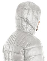 Tommy Hilfiger Men's Premium Insulated Packable Hooded Puffer Nylon Jacket image 14
