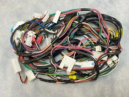 OEM  Samsung Dishwasher Wireharness Main DD81-02094A (see description) - $142.56