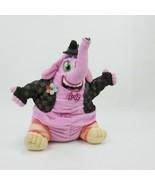 Disney Pixar Tomy Talking Plush Bing Bong Pink Elephant Inside Out Movie... - $25.19