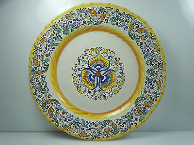 Primary image for Meridiana Ceramiche MC62 Salad Plate