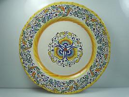 Meridiana Ceramiche MC62 Salad Plate - $20.58