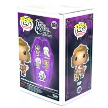 Funko Pop! Television The Dark Crystal Age of Resistance Hup 861 Vinyl Figure image 4
