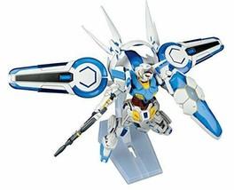 NEW BANDAI HG 1/144 GUNDAMG-SELF PERFECT PACK Plastic Model Kit Recongui... - $61.29