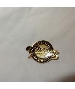 Meet Me In Cheers Cincinnati Pin Jewelry Enamel Lapel Hat Badge Brooch B... - $9.99