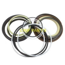 31Y1-20910 Boom Cylinder Repair Seal Kit Excavator Oil Kit For Hyundai R360LC-7 - $65.36