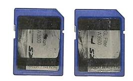 Ricoh Savin Lanier Type W3600 Wide Format Printer Option / TIFF/GL Filter SD Car - $29.65