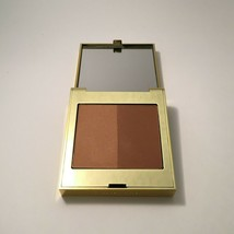 Elizabeth Arden Beautiful Color Bronzing Duo  - Bronze Beauty - $31.67