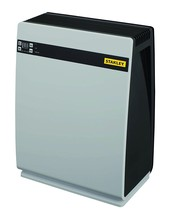 Stanley ST-20L-DH-E 20L extraction domestic light commercial dehumidifier - $217.80