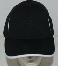 Augusta Sportswear 6234 Sport Flex Color Block Athletic Mesh Cap image 2