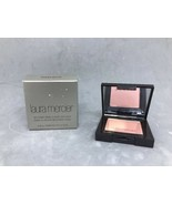 Laura Mercier Second Skin Cheek Colour ~ Tender Mauve  ~ 3.60 g / 0.13 o... - $24.05