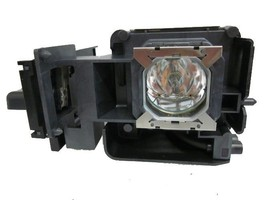 Oem Bulb With Housing For Panasonic PT-56LCX16 Projector With 180 Day Warranty - $89.10