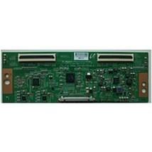 Vizio 991S1MV-05 Television T-Con Board for E480I-B2 - $25.15