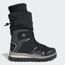 Adidas Women adidas by Stella McCartney Insulated Winterboots G25887 - $231.31