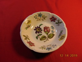 """5 1/4"""", Fruit/Dessert (sauce) Bowl, from Johnson Bros., in the Wakefield Pattern - $12.99"""