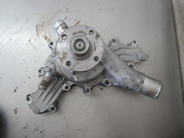 62Y101 Engine Coolant Water Pump 2001 Ford Ranger 4.0 - $24.00