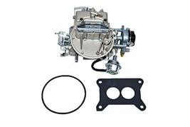 A-Team Performance 154 2-Barrel Carburetor Carb 2100 Compatible With Ford 289 30