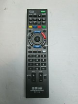 SN-14AL Sony Universal Remote Control For All Brand TV Smart DVD LCD LED - $15.30