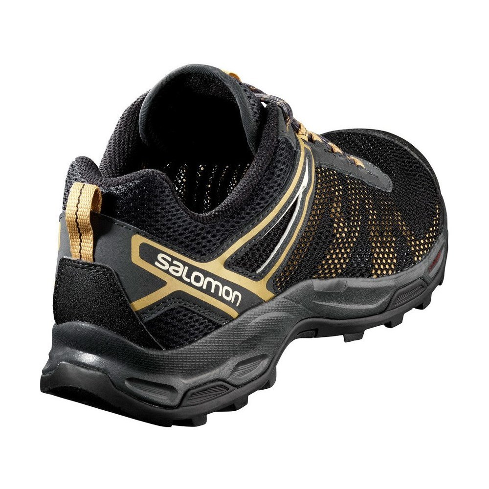 Salomon Sandals X Ultra Mehari, 406836