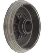 123.42030 Brake Drum - $37.84
