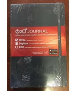 Studio C Smart Journal digitized by O2O - $19.75