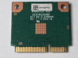 Acer Aspire Z5751 Z5763 Z5761 All In One WiFi Wireless Card WN6607LH RTL8191SU image 2