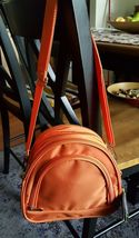 Beyond a Bag 3 Bags in One Backpack, Sling and Duffel Bag NWT image 4