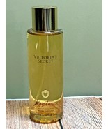 Victoria's Secret Rapture fragrance mist  full size New - $28.04