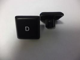 Replacement Key for Logitech Wireless Desktop MK700 Keyboard Pick a Key - ₹342.58 INR
