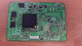 Hitachi P50V701 FC8 Pwb JP56845 **Free Shipping** - $24.74