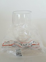 Govino Wine Glass BPA-Free - $9.69